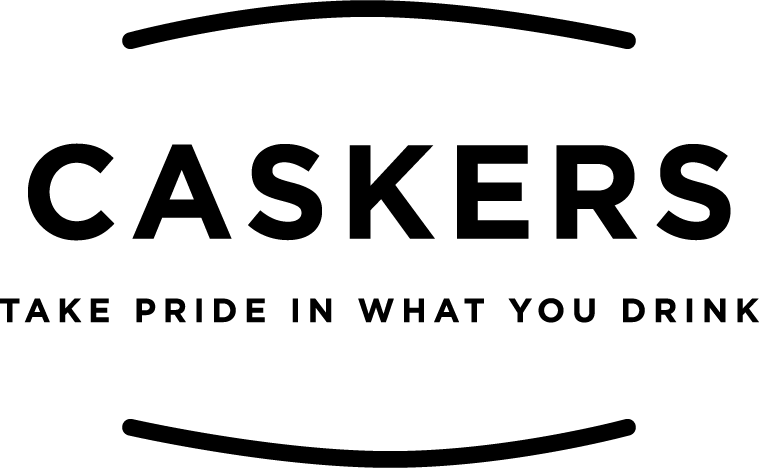 Redux Absinthe Verte